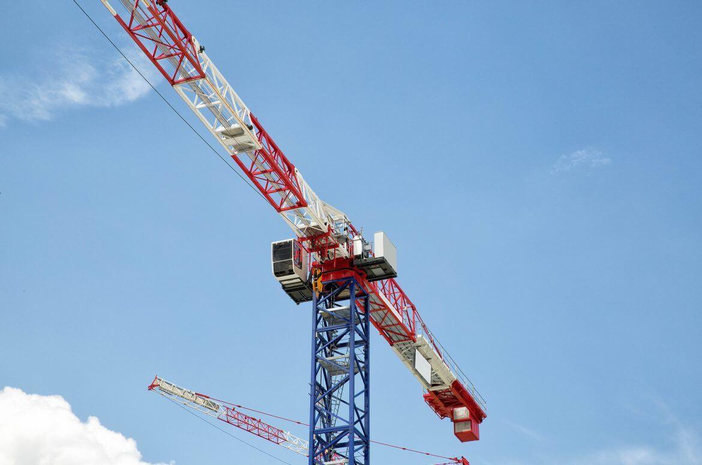 Чи є обовязковим дозвіл на будівництво?